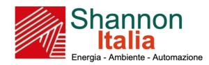 shannon-logo