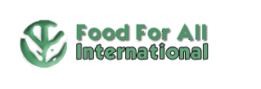 FOOD FOR INTERNATIONAL